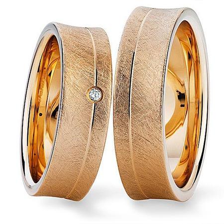 Ювелирная мастерская обручалки.рф изготавливает весь спектр венчальных,  обручальных и помолвочных колец — от простых, классических моделей до  сложных колец ... e64f5e1a210