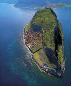 thumbs_monemvasia-peloponnese-greece