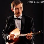 Петр Омельченко