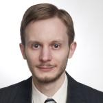 psiholog-pavelvolzhenkov