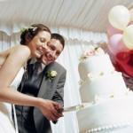 secenje_torte